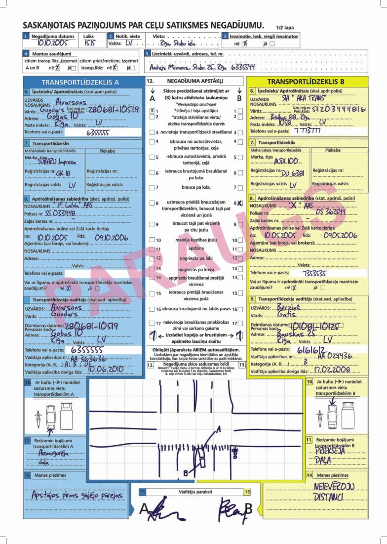 http://www.octanet.lv/wp-content/uploads/2012/08/saskanotais_pazinojums.jpg
